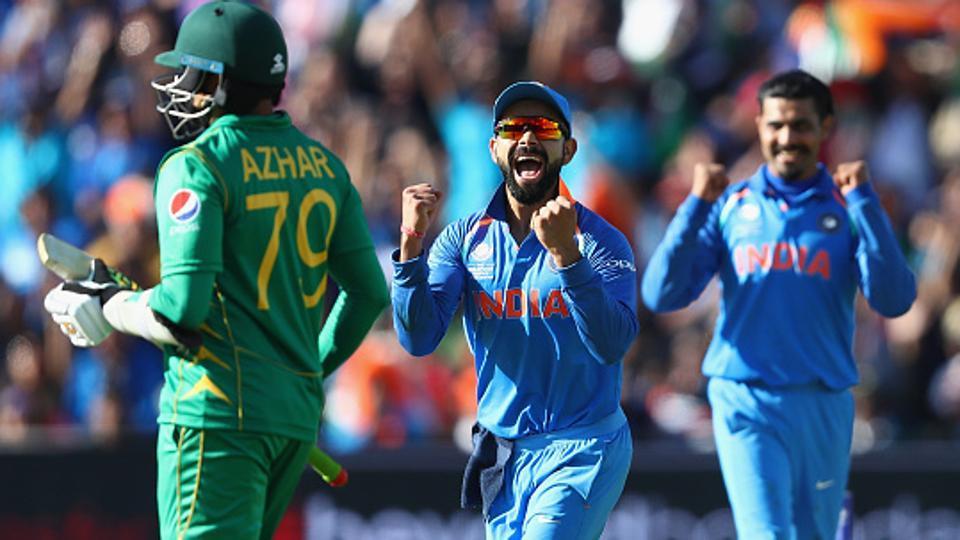 India, Pakistan, Asia cup, 2018, September, Sports, bangladesh, Sri Lanka, Cricket, NewsMobile, Mobile News, India