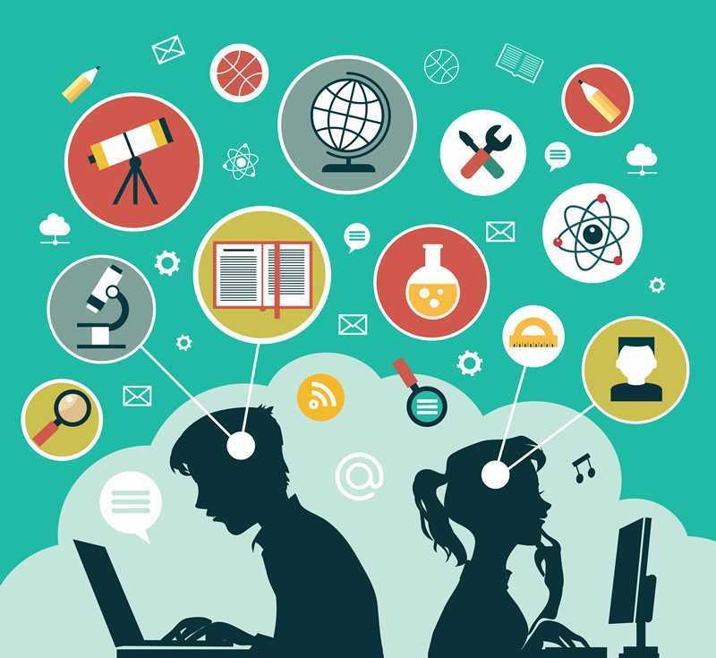 Internet, cyber space, Education, Kerala, Malappuram, cyber laws, cyber aware,cyber vigil,