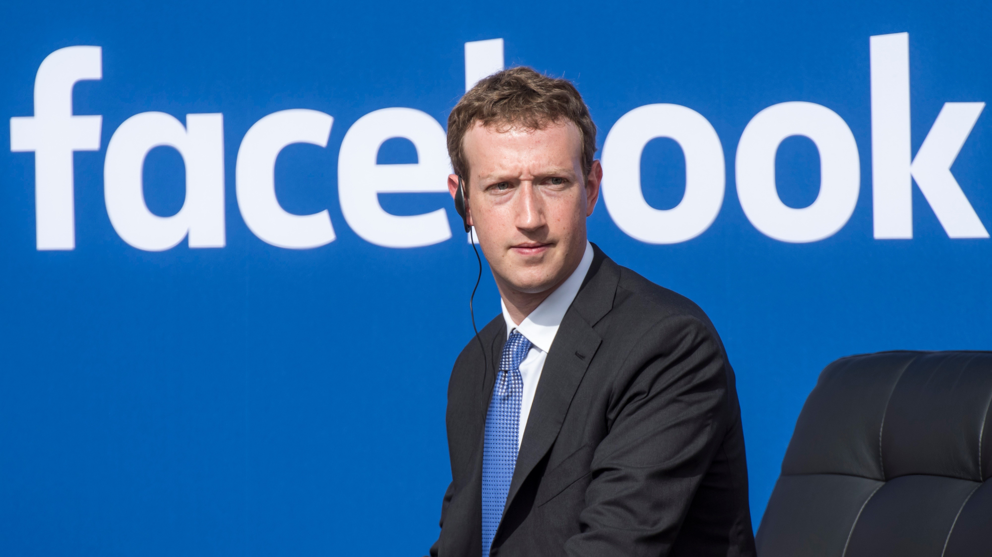 Mark Zuckerberg, Facebook, Harvard, Times, Forbes, New York, charity, Microsoft, India, NewsMobile
