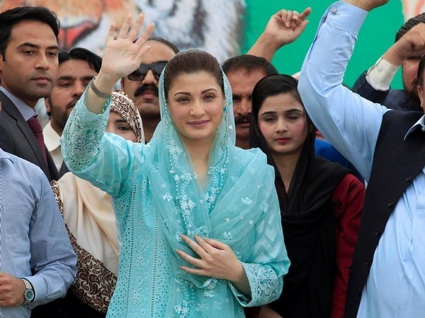 Maryam Nawaz, Nawaz Sharif, Adiala jail, Sihala Police Training College, NAB, IHC, London, Avenfield judgment, National Accountability Bureau,Kulsoom Nawaz, Islamabad High Court, Captain Muhammad Safdar,