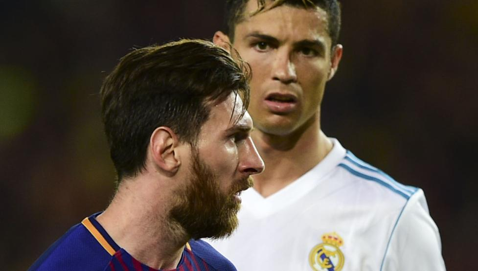 Messi, Ronaldo, couple, divorce, Sports, NewsMobile, Mobile news, Football, Mobile News, India