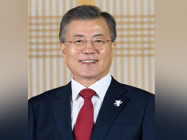 South Korea, President Moon Jae-in, Ministry of External Affairs, Kim Jung-sook, India, India visit, First Lady, India-Korea Business Forum, Prime Minister Narendra Modi,