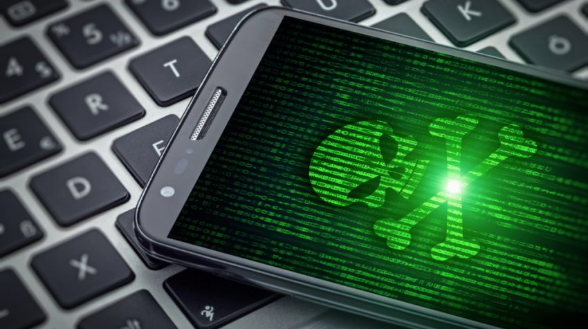 malware, attack, virus, news, steps, precautions, protect your phone, malware attack, mobile,