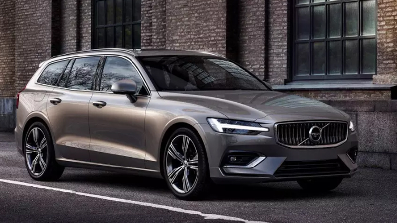 Volvo, launch, mobility, brand, M, offer, on-demand, cars, services, NewsMobile, Mobile News, Auto, Cars, India