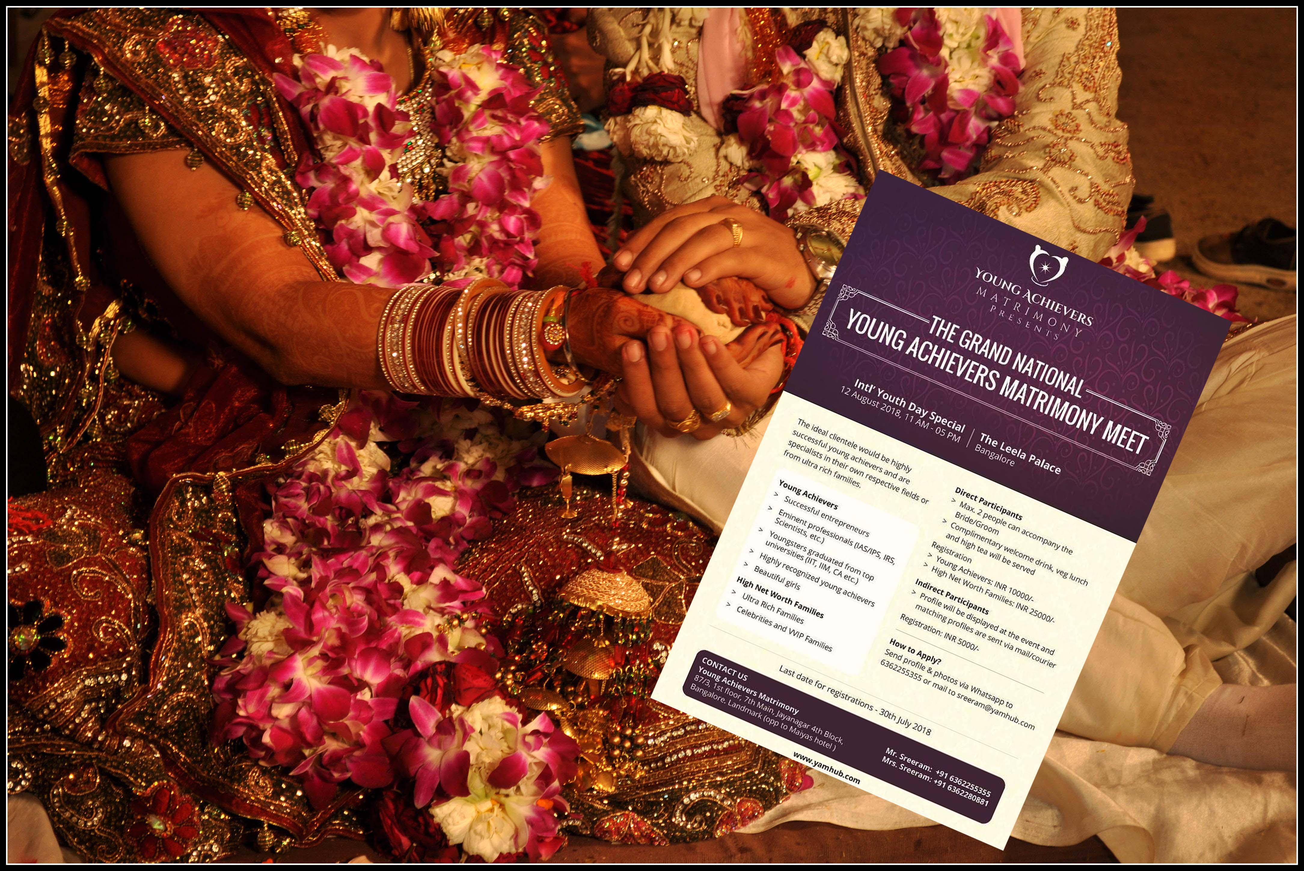 Partaj bunuri comune. Lichidare regim matrimonial. Decizia nr. 955/2012. Tribunalul IAŞI