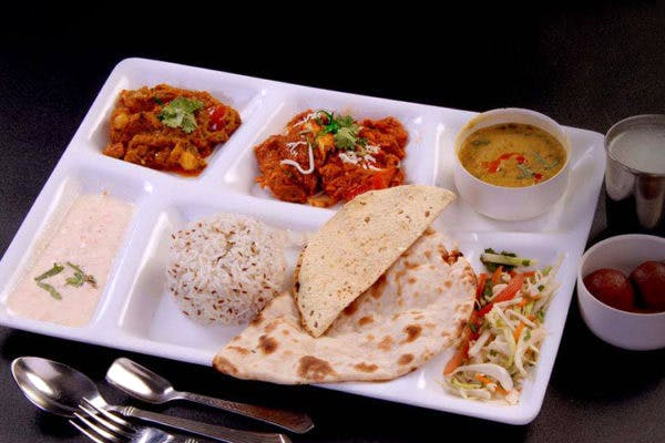 Food, Mumbai, midnight, feast, food joints, netflix, hunger, eat out