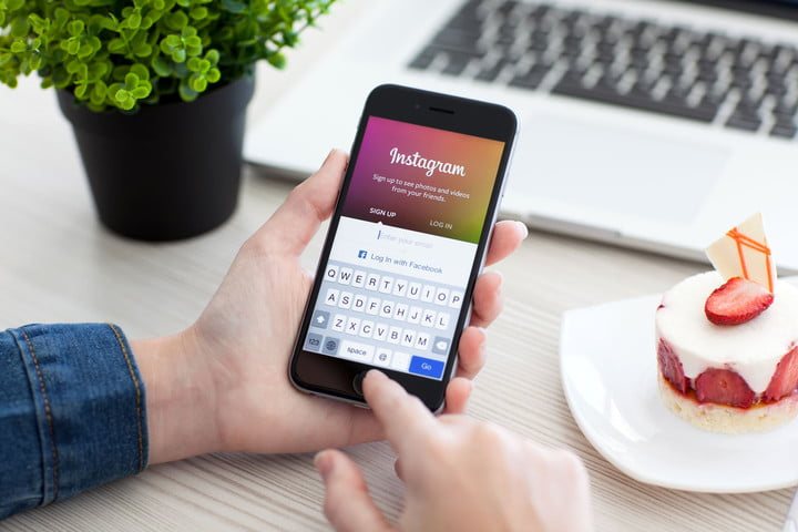 Instagram's public accounts can remove followers