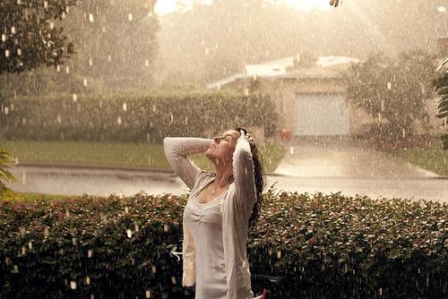 Bid adieu to monsoon skin woes