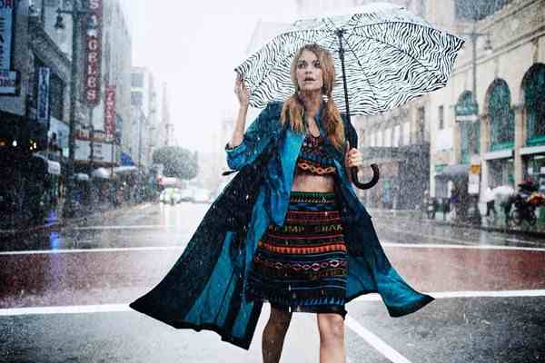 monsoons, colours, trending fashion ideas, designer bytes, fashion speaks, monsoon colours, India, travel and tourism, lifestyle trends