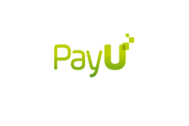 PayU invests USD 11.5Mn in PaySense