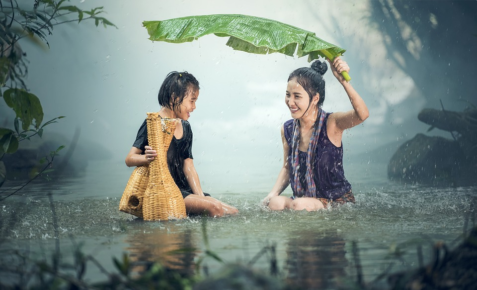monsoons, technology, monsoon hacks, tips to resolve an iPhone, India, frizzy hair, salon treatment, furniture, termite control, lifestyle,