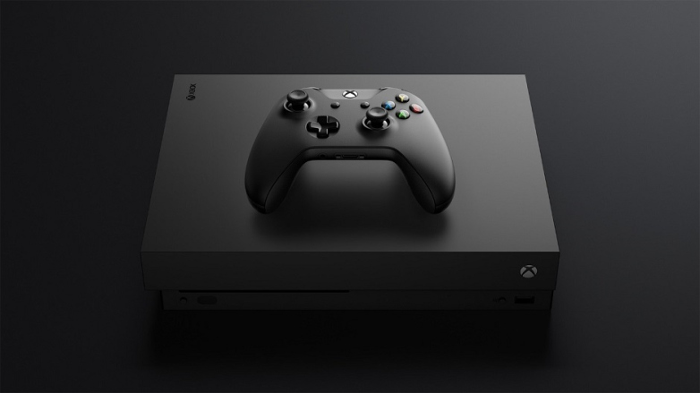Good news for all Xbox lovers, read to know more