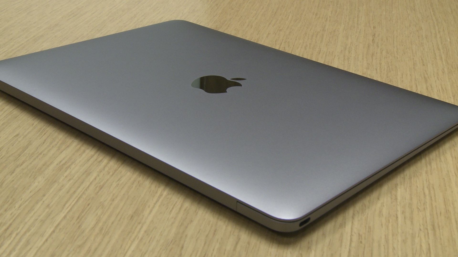 Apple, Cupertino, MacBook, MacBook Air, Tech, technology, News, NewsMobile, Mobile News, India