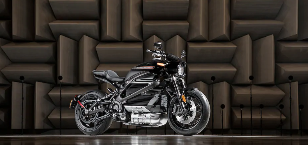 Harley-Davidson, first, fully electric, bike, 2019, Livewire, concept bike, NewsMobile, Mobile News, India