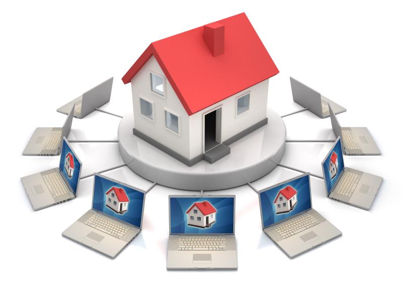 Housing.com, Flatchat, Makaan.com, CommonFloor, FastFox, Start up, Start o Sphere, Newsmobile, Mobile News, India