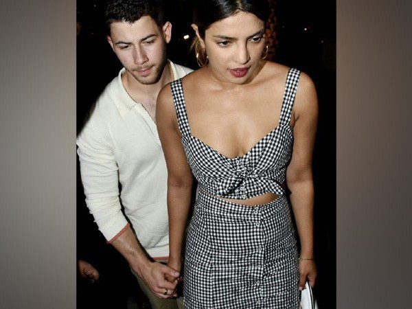 Priyanka Chopra, Nick Jonas, Jodhpur, Rajasthan, India, US, Wedding, Proposal, News Mobile, News Mobile India
