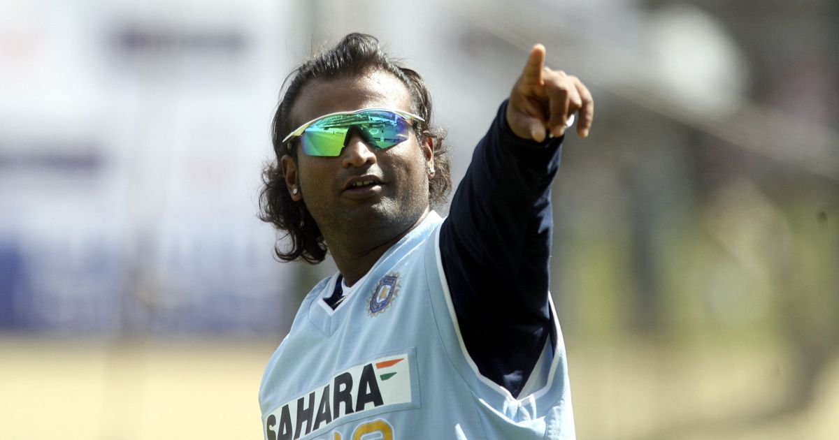 BCCI, appoint, Ramesh Powar, Head Coach, Indian women, team, NewsMobile, Mobile News, India