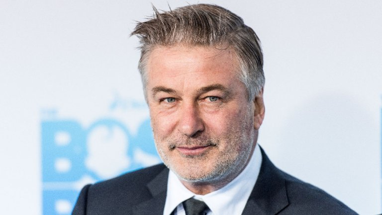 Alec Baldwin to play Batmans father in joker