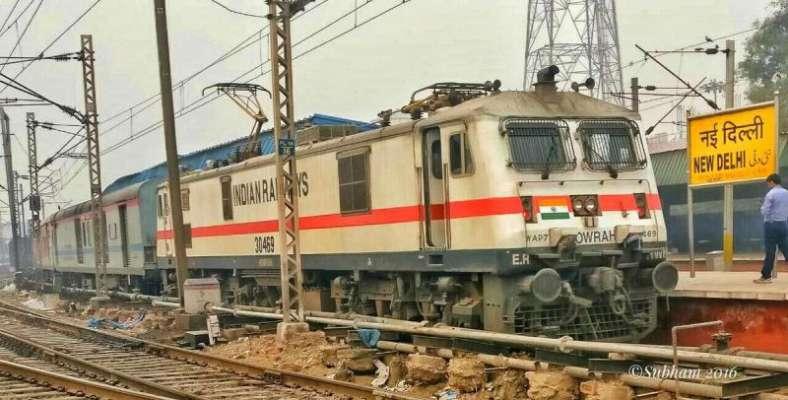 Indian Railways to run these Ladies' specials on Raksha Bandhan