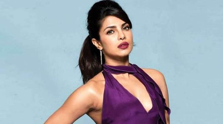 Priyanka Chopra slams questions about rumoured fiancee Nick Jonas