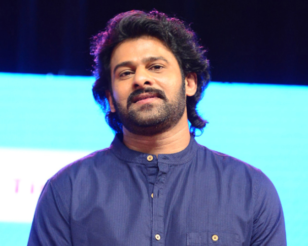 #KeralaNeedsU, Baahubali, Prabhas, donate, Rs 1 Cr, relief, fund, Flood, Kerala, NewsMobile, Mobile News, Entertainment
