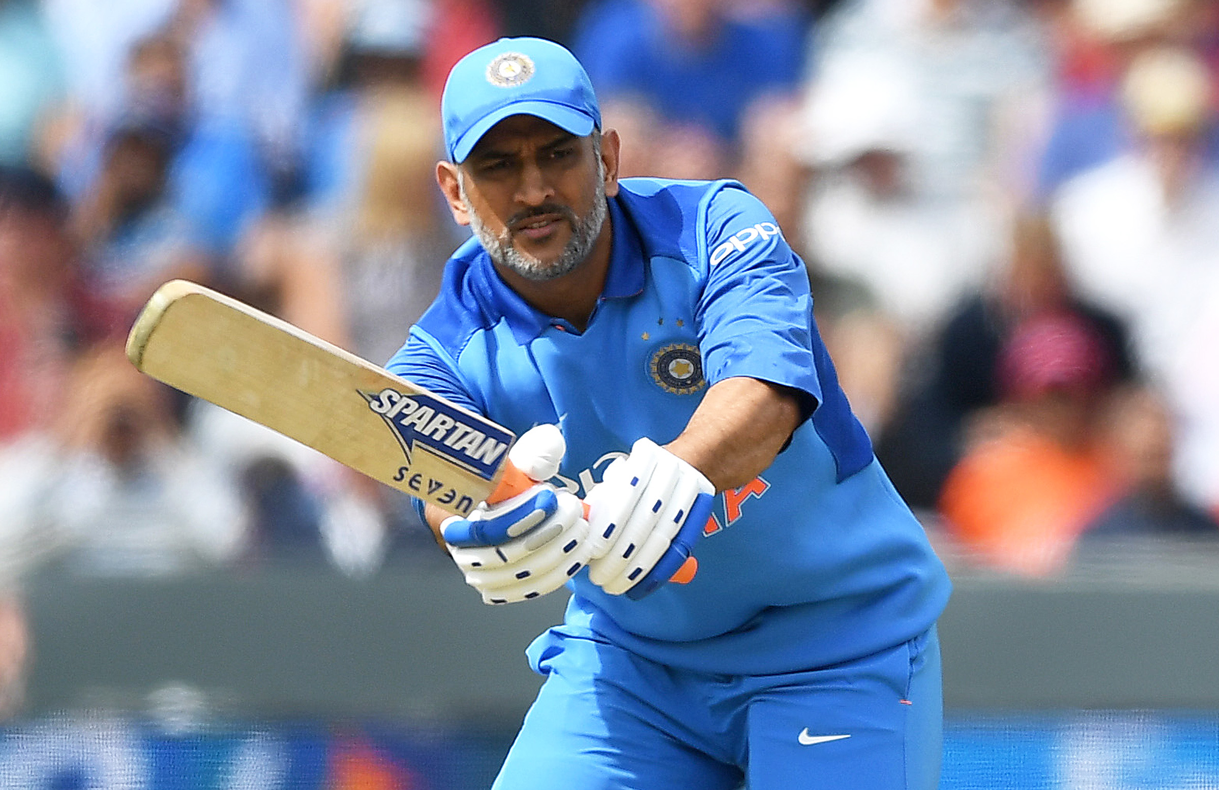 MS Dhoni, T20, squad, West Indies, Australia, Cricket, Sports, NewsMobile, Mobile, News, India