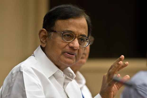 P Chidambaram, Rahul Gandhi, Congress, CWC, News Mobile, News Mobile, Lok Sabha Elections Results 2019