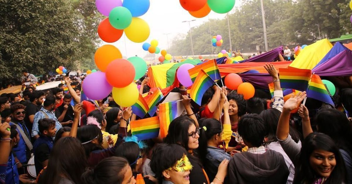 Supreme Court, section 377, verdict, consensual gay sex, Chief Justice of India, Dipak Misra