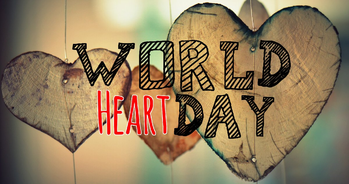 World Heart Day, lifestyle, risk, heart diseases, NewsMobile, Mobile News, India, Lifestyle