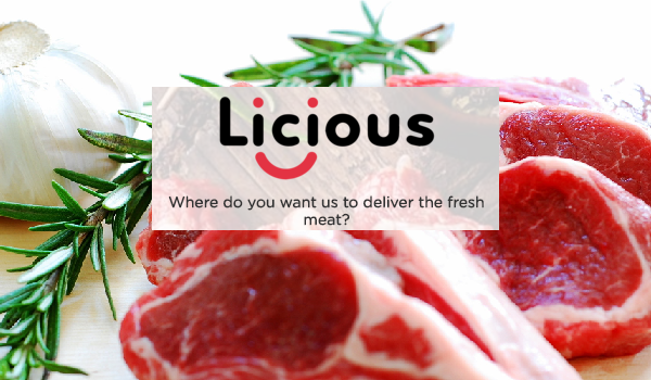 Licious, raises, Rs. 12 crores, venture, debt, InnoVen Capital, NewsMobile, Mobile News, India