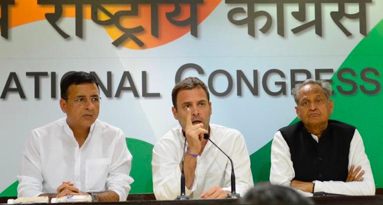 Free passage, Vijay Mallya, RaGa, FM Jaitley, Finance Minister, Arun Jaitley, Congress, BJP, London, NewsMobile, Mobile News, India