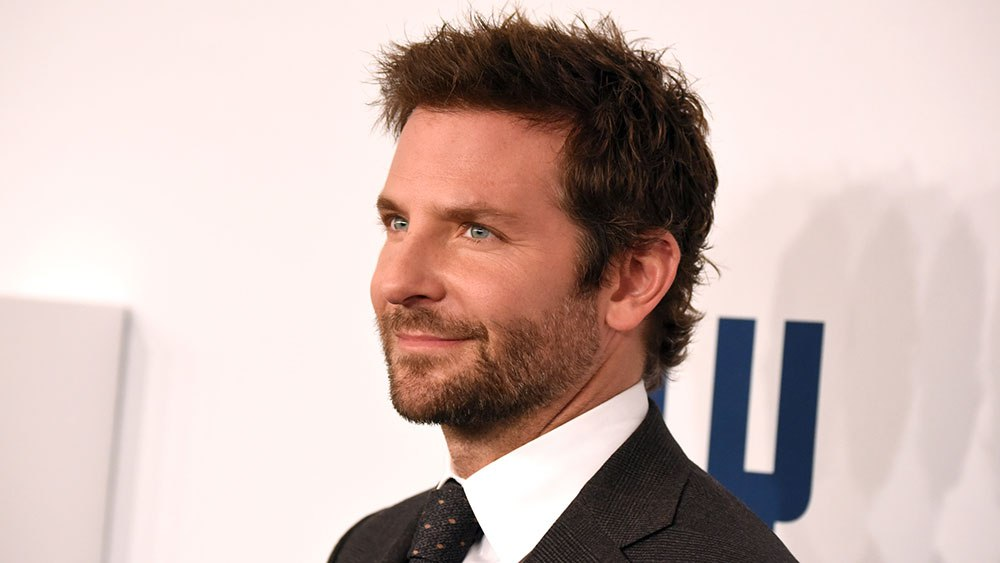 Bradley Cooper on 'A Star Is Born' producer Jon Peters' harassment charges