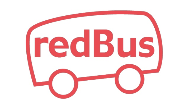 redBus, Google Maps, Start o Sphere, NewsMobile, Mobile News, India