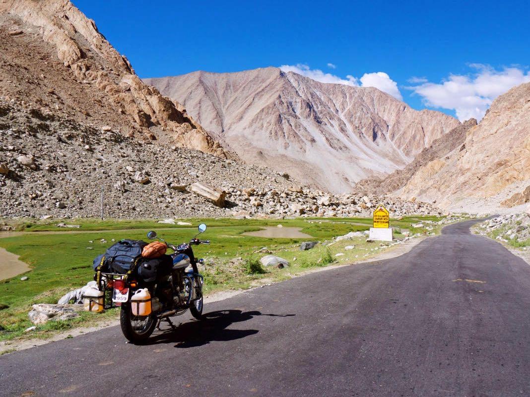 Kaas plateau, Maharashtra, Ziro, Arunachal Pradesh, Ladakh, Shillong, Meghalaya, Pune, Maharashtra, travel & tourism, India