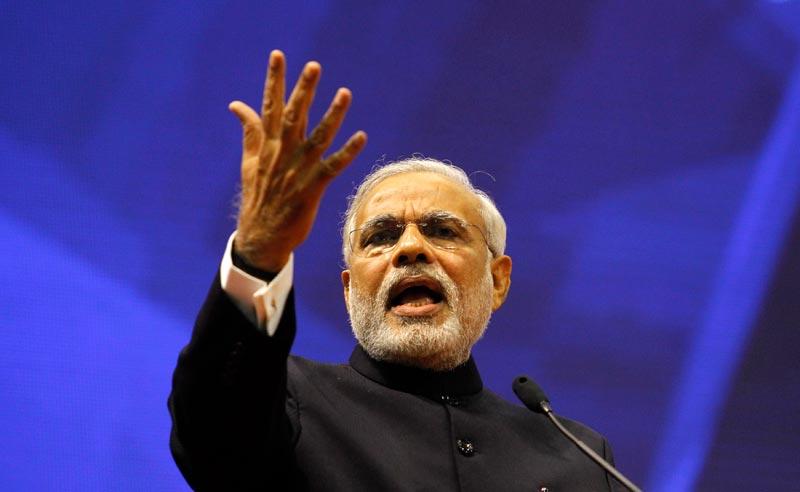 Kundli-Manesar-Palwal, KMP, Expressway, Haryana, inaugurate, Prime Minister, Narendra Modi, NewsMobile, Mobile, News, India