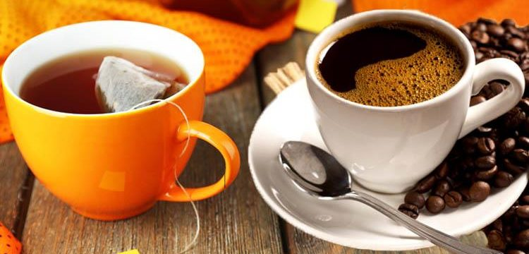 Coffee vs Chai; Mumbai and Delhi fight it out in this preference analysis
