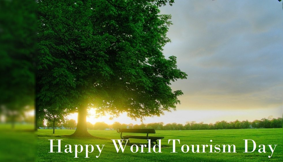 Celebrate World Tourism Day with popular travel stories from NewsMobile