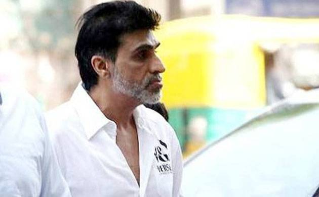 Metoo Aspiring Actress Accuses Karim Morani Says Was Druggedd