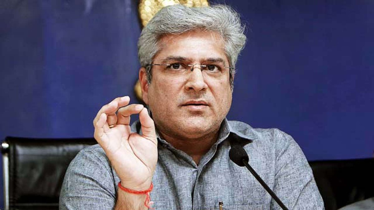 I-T department, raids, Delhi, Transport Minister, Kailash Gahlot, NewsMobile, Mobile News, India, Politics