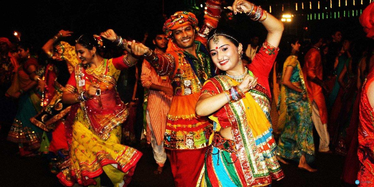 Ram Navami, Ram, Durga, Ram Leela, Gujarat, UP, Andhra, Tamil Nadu,
