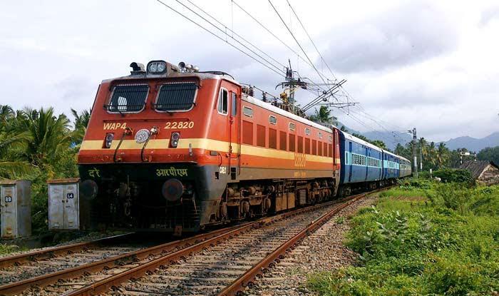 COVID19, Coronavirus, News, Mobile, NewsMobile India, Piyush Goyal, Rail Ministry India