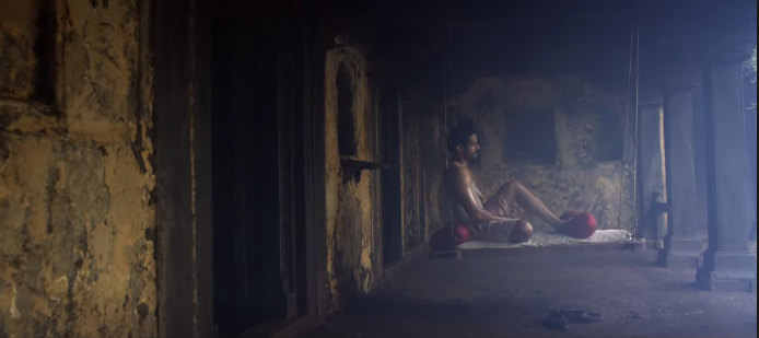 Tumbbad Movie Review This Superbly Crafted Film Defies All