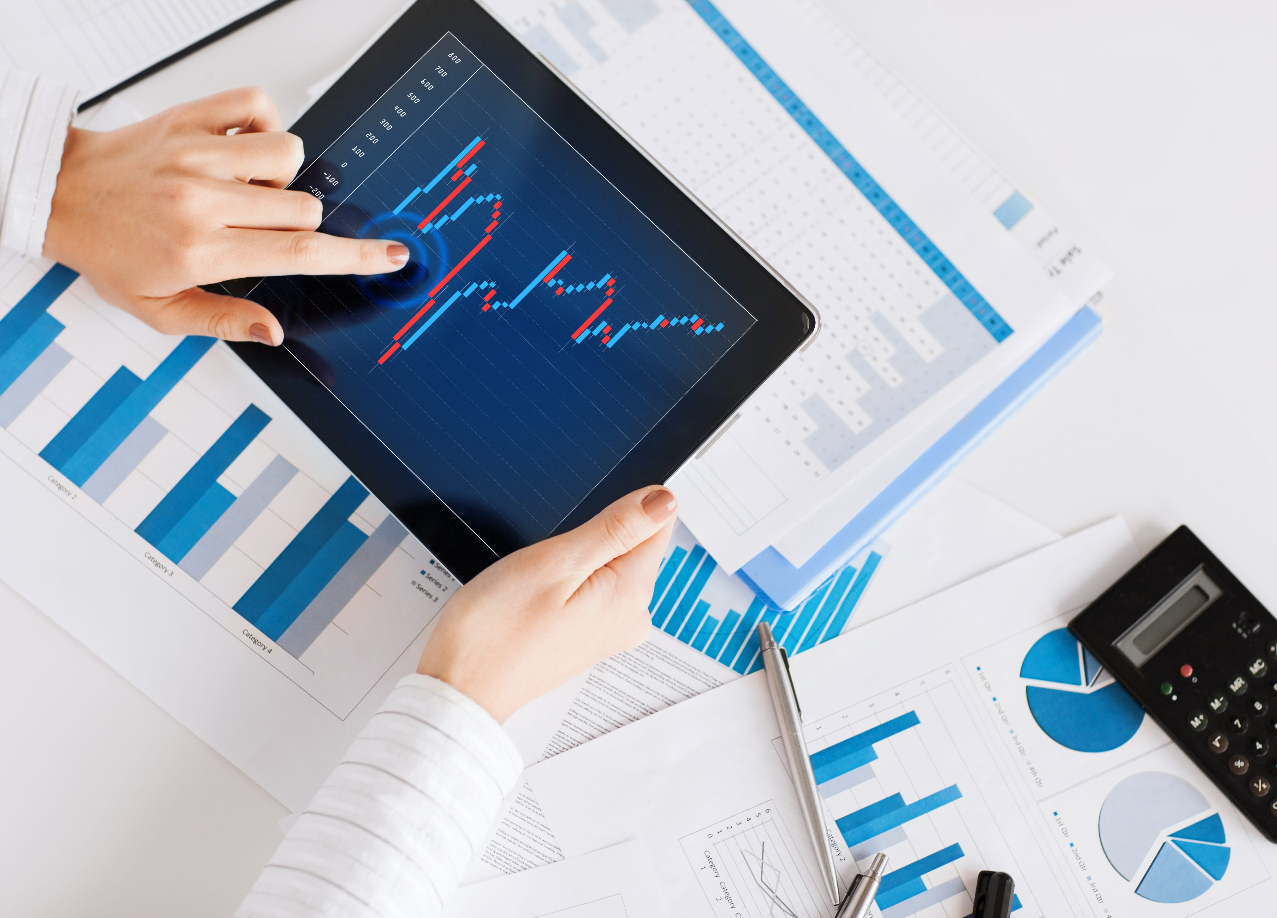 Forex News About DailyForex App - Daily News & Analysis on Your Mobile Device - blogger.com
