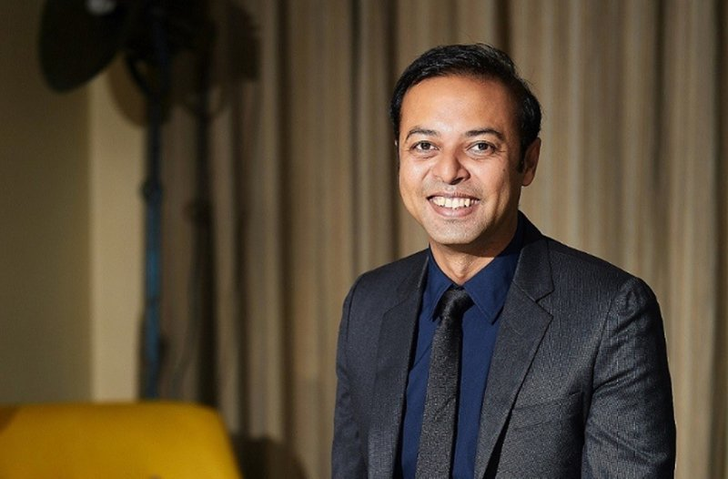Anirban Blah, Kwan Entertainment, MeToo, MeToo Movement, MeToo India, Vashi old bridge, NewsMobile, Mobile news India