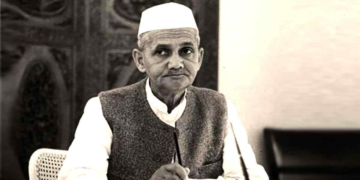 Lal Bahadur Shastri, second PM, India, Lal, Shastri, October 2, Prime Minister, Congress, Indian National Congress, Freedom, colonial India, Indian freedom struggle, freedom fighter, Jai Jawan Jai Kisan, Tashkent, death anniversary, death, NewsMobile, mobile news, news for mobile, NewsMobile India, NewsMobile News for Kids, news for kids, kids news, infotainment