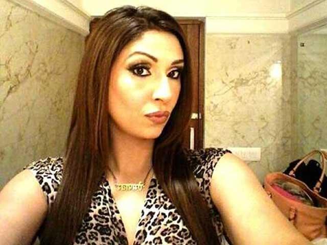 Pooja Mishra accuses Salman Khan & brothers for rape #MeToo