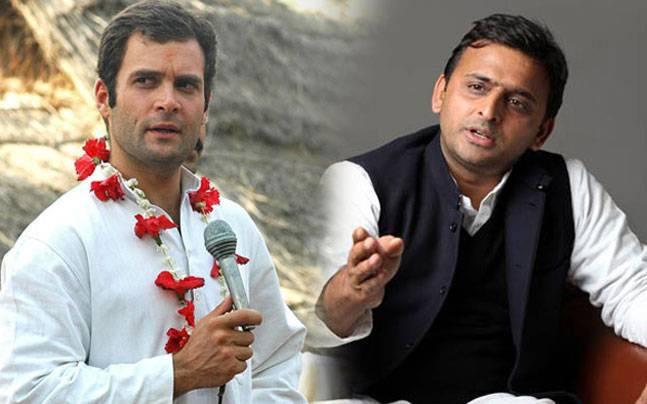 Congress, BJP, SP, BSP, Mayawati, Ajit Yogi, Akhilesh Singh, CM of UP, Narendra Modi, Rahul Gandhi, General elections 2019, India