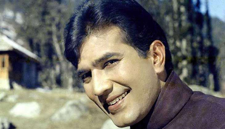 Rajesh Khanna, Bollywood, Pictures, dialogues, superstar, first superstar, anand, babumushai