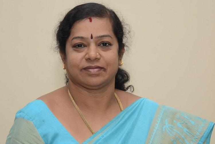 Deputy Mayor of Bengaluru passes away