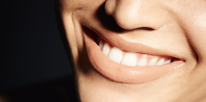Find out what your smile says about your personality on World Smile Day